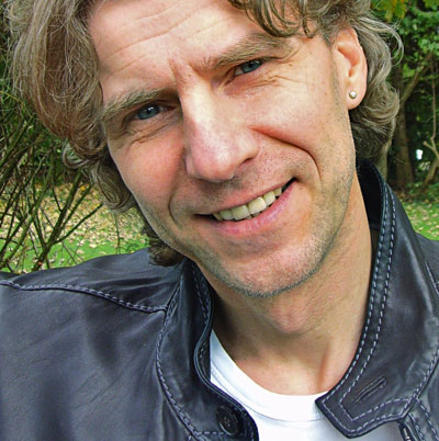 Markus C. Schulte von Drach