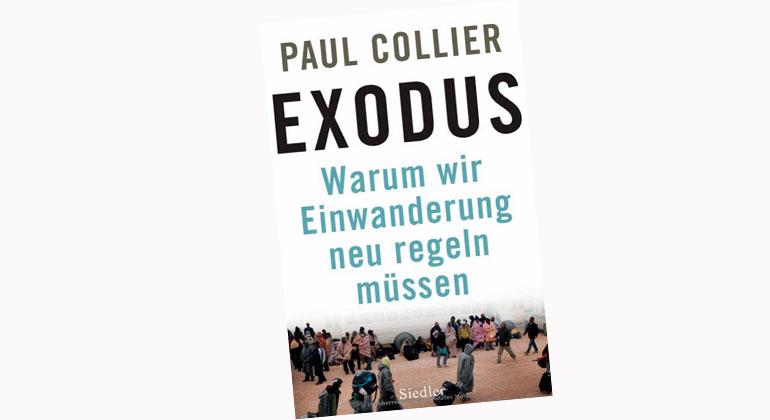 Siedler Verlag