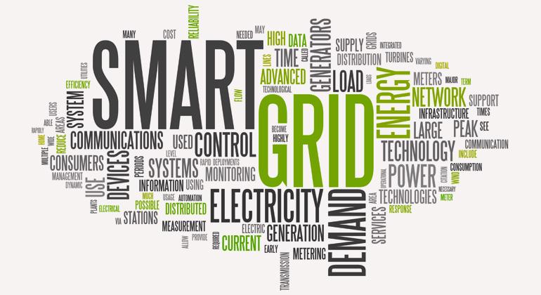 Smart Meter: Vorläufig doch keine Pflicht zum Einbau