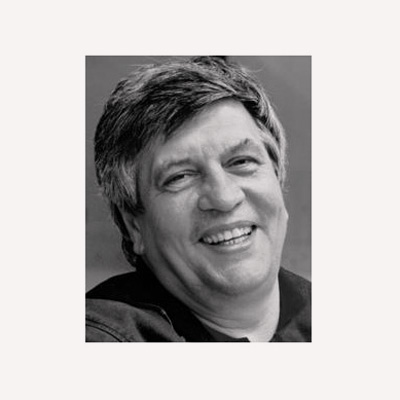 eurosolar.de | Dr. Hermann Scheer 1944 - 2010