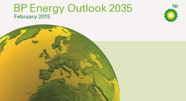 bp.com   BP Energy Outlook 2035: Wachsende Nachfrage bei Gas und veränderte Handelsströme
