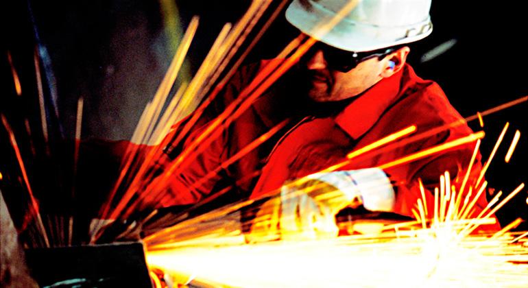 Sozis wollen Industrierabatte umlenken
