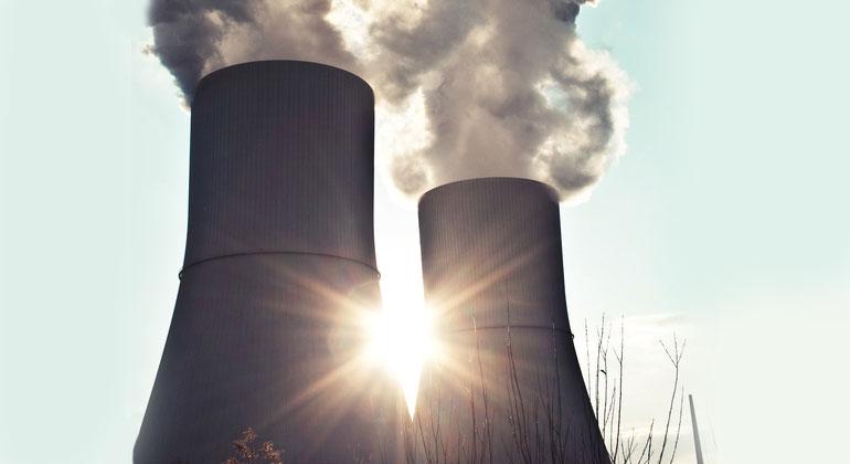 photocase.de | suze | Die Zukunft der großen Energieversorger