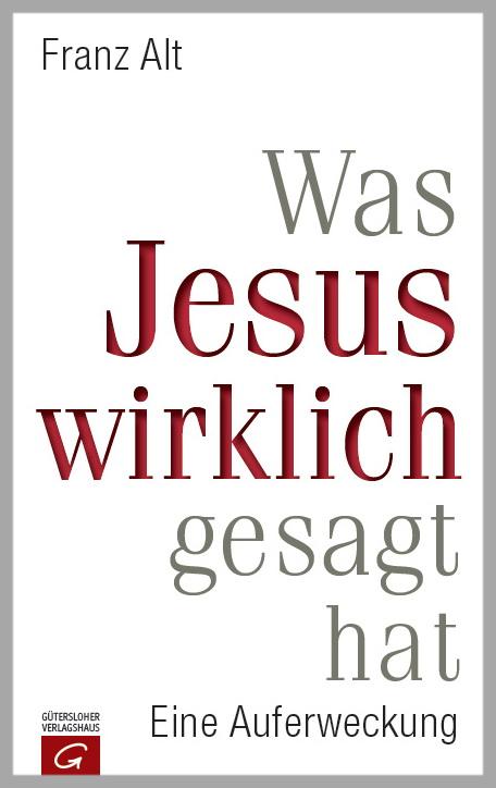 Gütersloher Verlagshaus | Das Buch erscheint im Sommer 2015