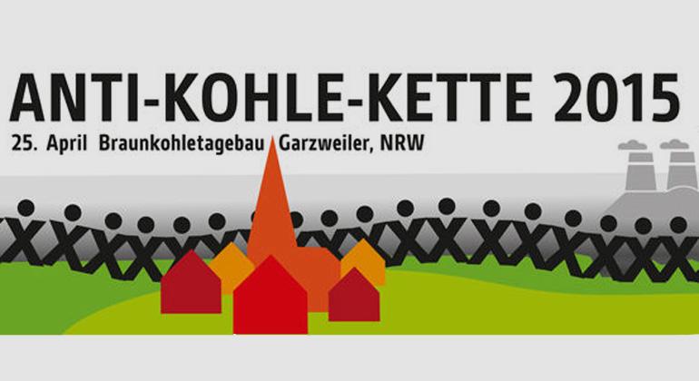 anti-kohle-kette.de | Mit unserer Menschenkette stärken wir die breite Bürgerbewegung gegen Kohle und unterstützen den lokalen Widerstand. Kommen Sie am 25. April 2015 zur Menschenkette.