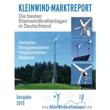 klein-windkraftanlagen.com | Die besten 85 Kleinwindanlagen vergleichen