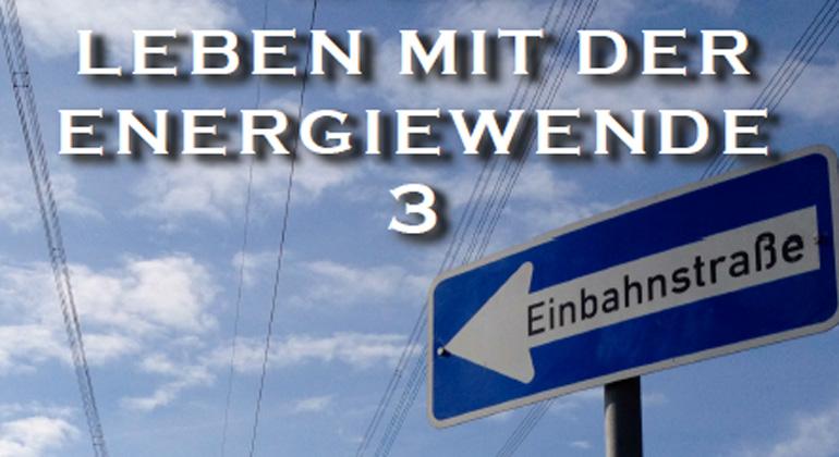 newslab.de/newslab/energiewende-derfilm