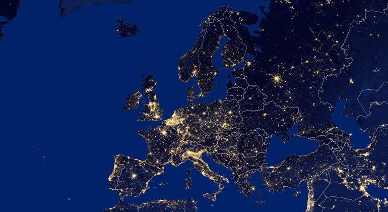 """""""Energiesysteme der Zukunft"""" mit drei neuen Positionspapieren"""