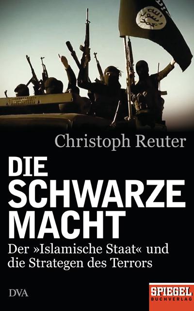 DVA Sachbuch