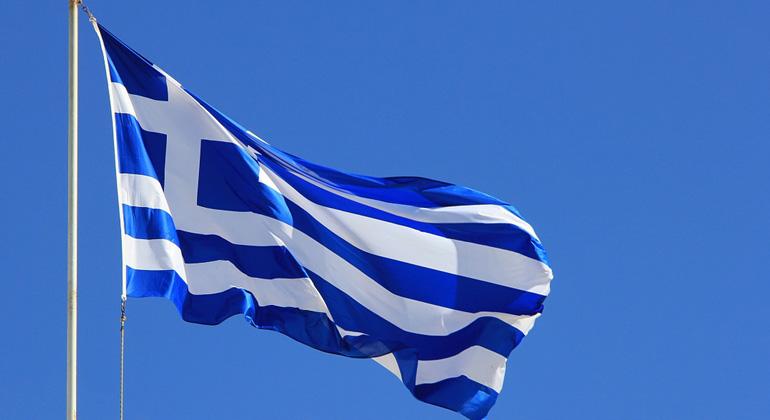 Die Wirtschaftlichkeit könnte Griechenland schnell in eine rein erneuerbare Energie-Zukunft führen