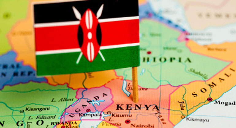Ormat to Expand Olkaria III Geothermal Complex in Kenya by 24 MW