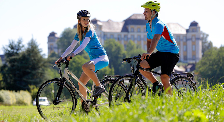 Road bike trends 2016: Conservatism is a thing of the past