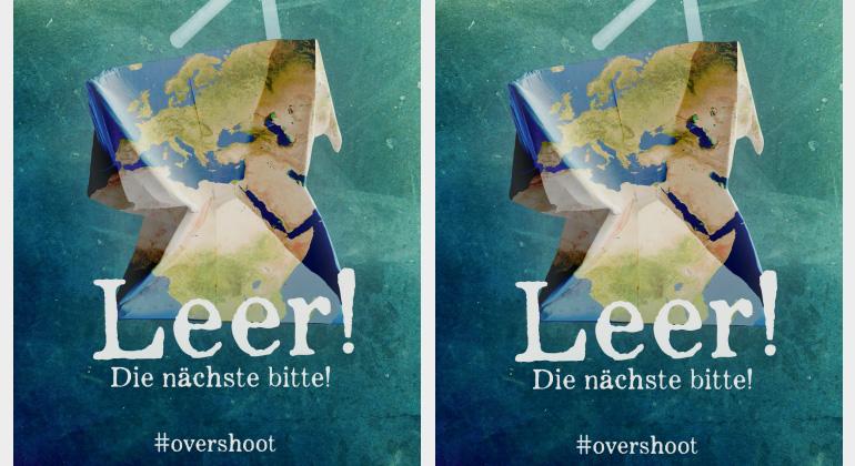 germanwatch.org/overshoot2015
