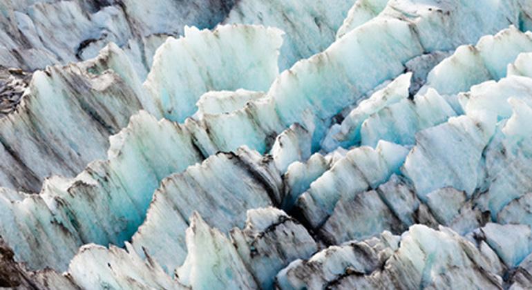 Studie stützt Klimaklage gegen RWE