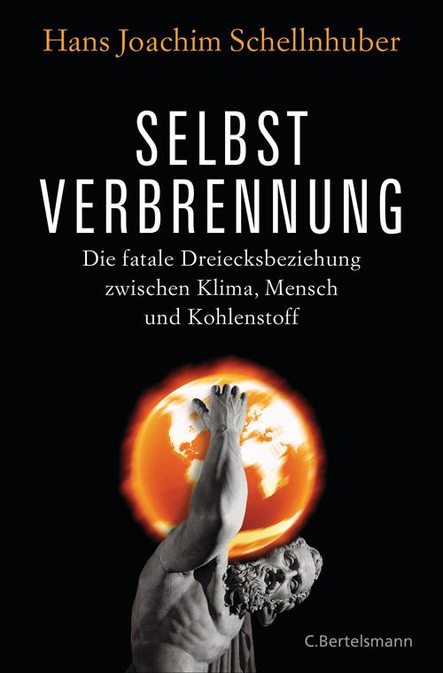 C. Bertelsmann