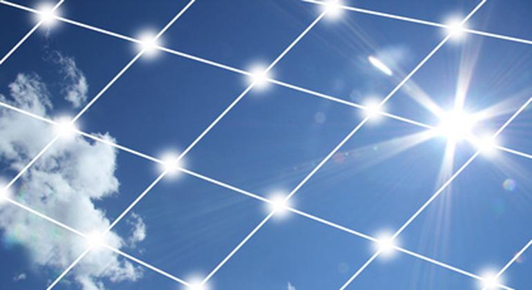 Trina Solar Announces New Efficiency Records for Silicon Solar Cells
