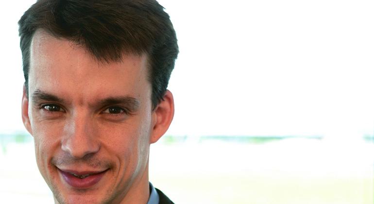 pv-recht.de   Dr. Thomas Binder veröffentlicht regelmäßig Beiträge zu Rechtsfragen in SW&W.