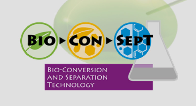 Bioplastic from waste fats and oils and lignocellulose