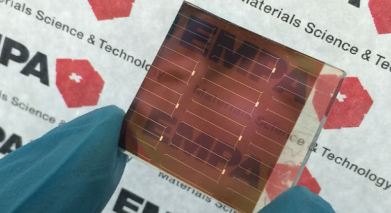 """EMPA 