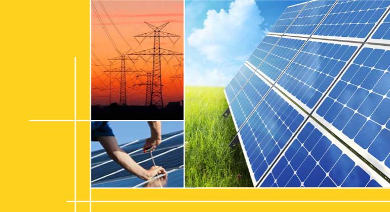 solaranlage-ratgeber.de   Ratgeber Photovoltaik - Infos und Tipps für die eigene Photovoltaikanlage.