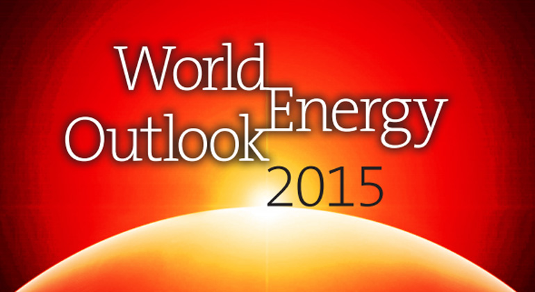 Low prices should give no cause for complacency on energy security, IEA says