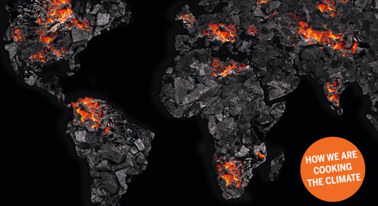Coal Atlas 2015