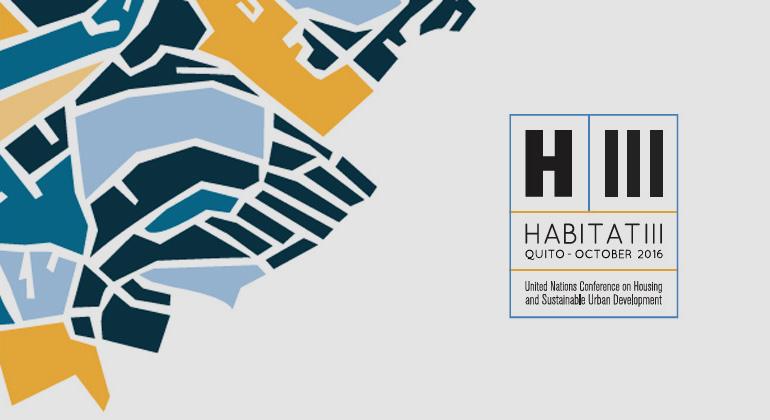 Klimagipfel in Quito 2016 ist für Kommunen wichtig