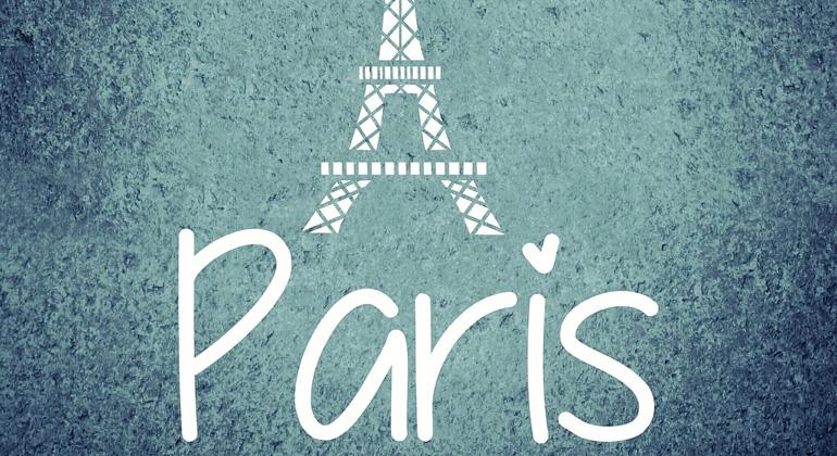 Paris defines 100% renewable energy as the new normal