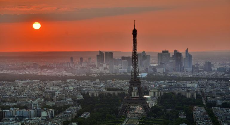 Paris-Abkommen wird weichgespült