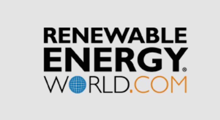 10 Most-read Articles of 2015 on RenewableEnergyWorld.com