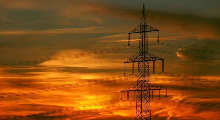 Akademien veröffentlichen Stellungnahme zur Stromversorgung der Zukunft