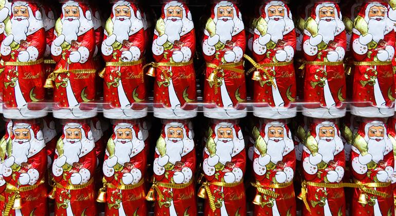 Zehn Weihnachtstipps für Weltverbesserer