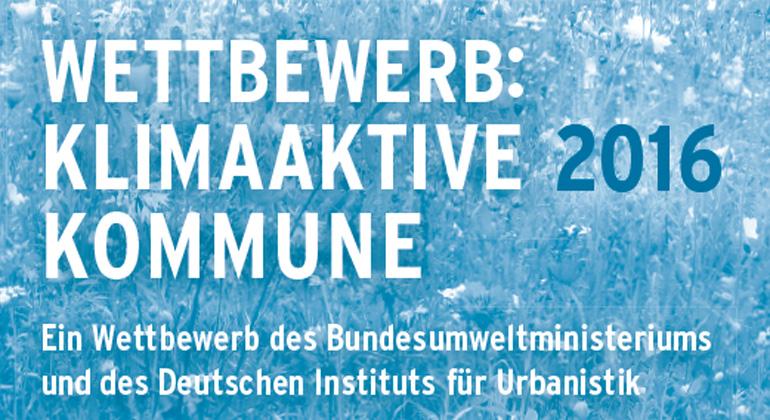 Difu /Anna Jolk | klimaschutz.de