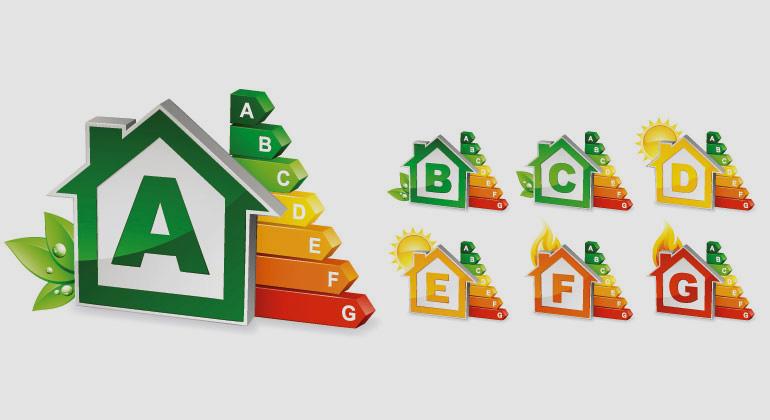 Ausblick 2016: Das ändert sich für Energieverbraucher