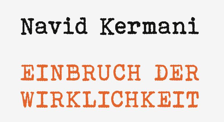 C.H. Beck Verlag