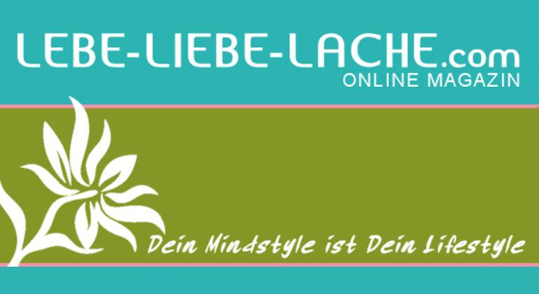 lebe-liebe-lache.com