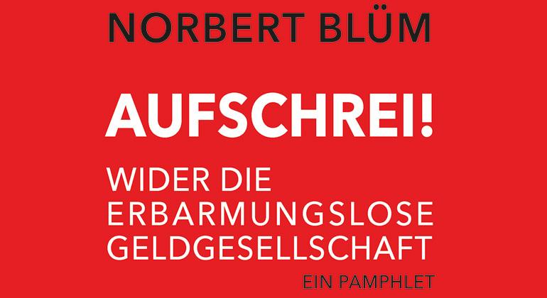 Westend Verlag