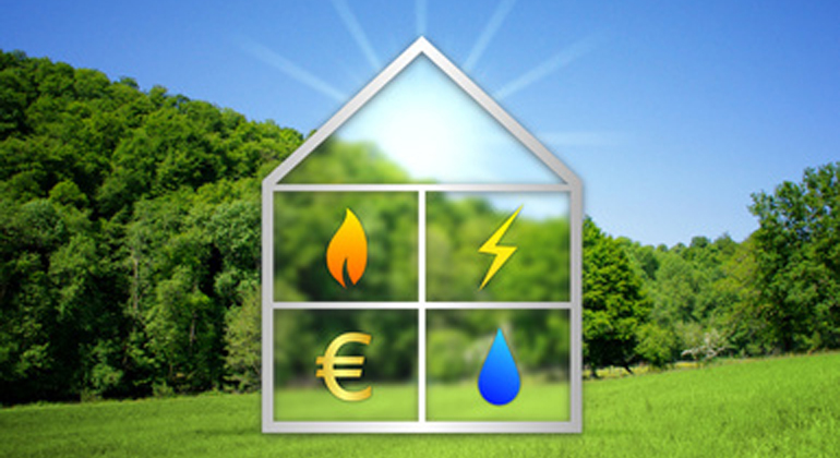 CO₂-Preis trifft ab 2021 fast jeden Haushalt