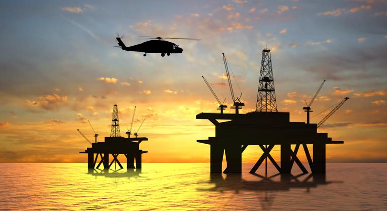 New York Times: BP will ökologisch werden