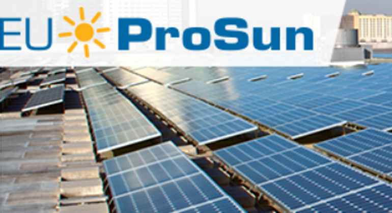 New wave of Chinese dumping in Solar