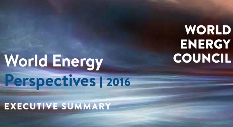 worldenergy.org