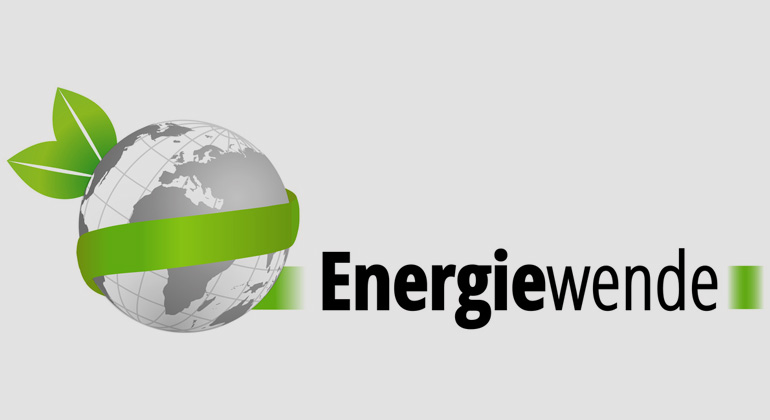 Verschläft Deutschland die Energiewende?
