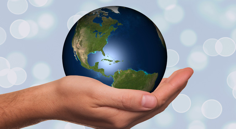 Ein Jahr Klimaschutzpaket: Bewertung aus Verbraucherschutzsicht