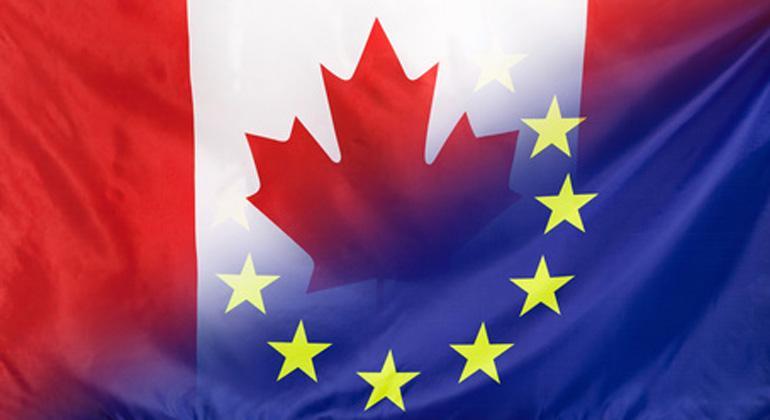 CETA tritt in Kraft: Mehr billiges Fleisch für Europa