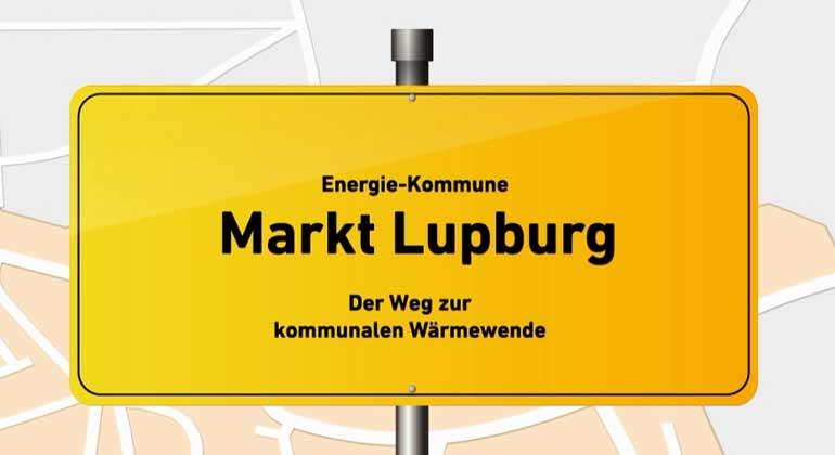 Unabhängigkeit von Energieimporten sowie lokale Wertschöpfung dank Nahwärme aus Bioenergie