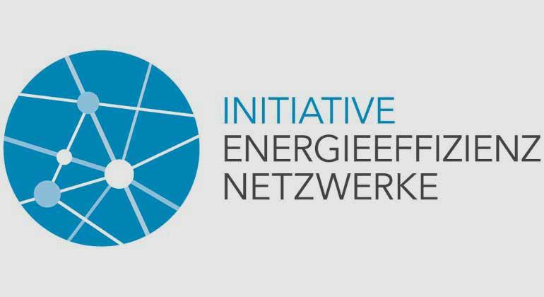 Per Klick das passende Energieeffizienz-Netzwerk finden