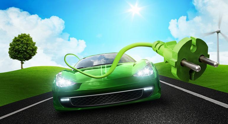 Umfrage: Hohes Interesse an Elektrofahrzeugen