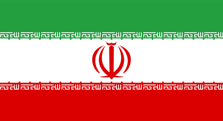 """""""Iran – Photovoltaik-Market with the world's best conditions"""""""