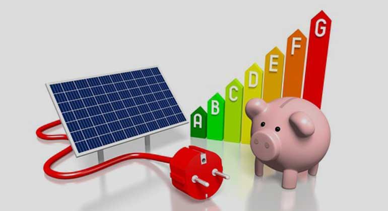 Das ändert sich für Energieverbraucher in 2017