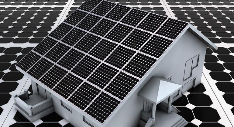 Sonnenkraft Freising empfiehlt: PV-Inbetriebnahme auf 2016 verschieben